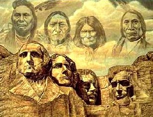 The Original Founding Fathers